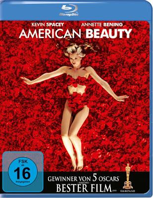 American Beauty 1999 BD50 Latino