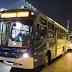 SPTrans coloca duas linhas de ônibus que ligarão o metrô ao Anhembi para o desfile das escolas de samba