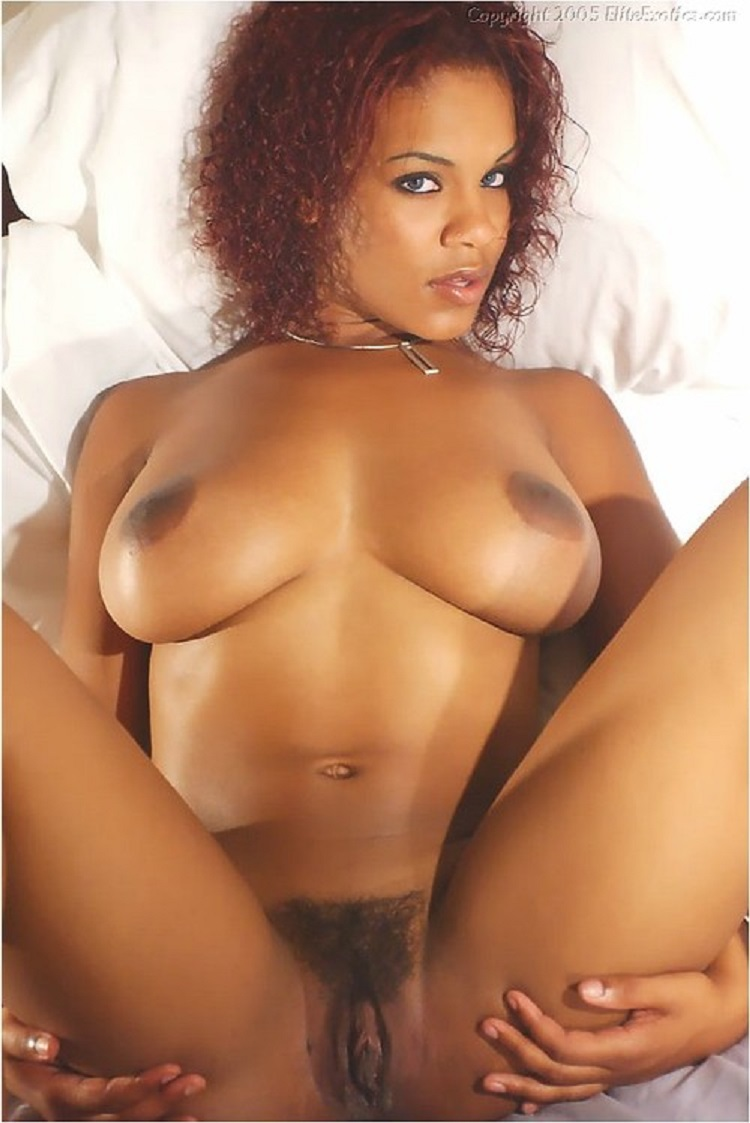 Big Ds Sex Pen Mixture Of Sexy Ebony Babes-2095
