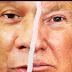 Leaked transcript: Duterte-Trump phone conversation