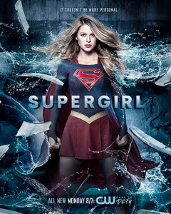 Supergirl 2015 S05 EP10 720p HDTVRip 150MB