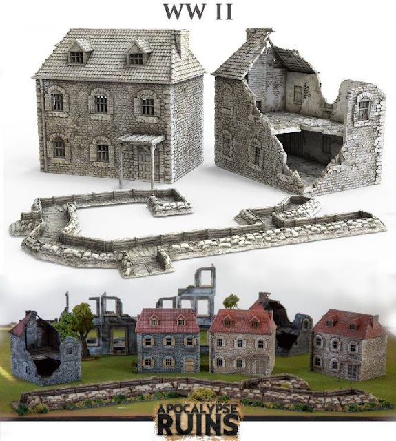 picture regarding Printable Scenery referred to as Wargame Information and Terrain: Printable Landscapes: Fresh new Globe War