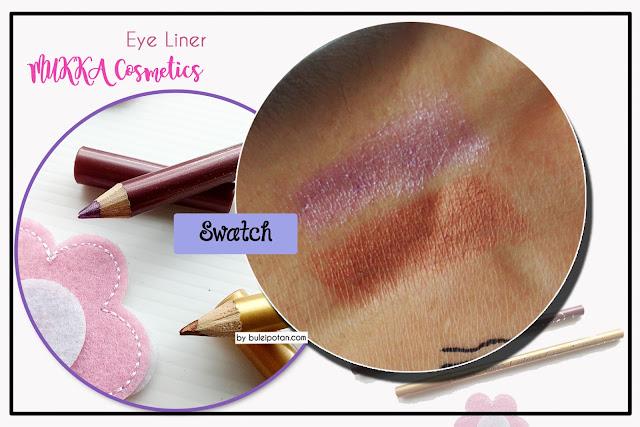 eyeliner+pensil+mukka+cosmetics