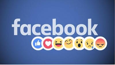 Biết facebook marketing từ A đến Z càng nhiều, thành công càng lớn