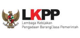 Lowongan Kerja LKPP - Non PNS