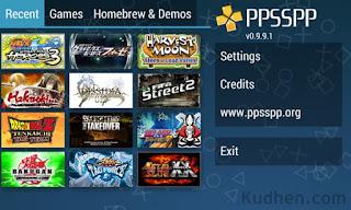 Kumpulan Emulator Games Konsol Android Terbaik Gratis Terbaru Kumpulan Emulator Games Konsol Android Terbaik Gratis Terbaru