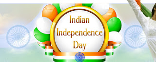 Independence Day pics 2018
