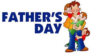 Tâm tình nhân ngày của Cha