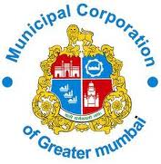 Municipal Corporation of Greater, MCGM, Maharashtra, clerk, Graduation, freejobalert, Latest Jobs, mcgm logo