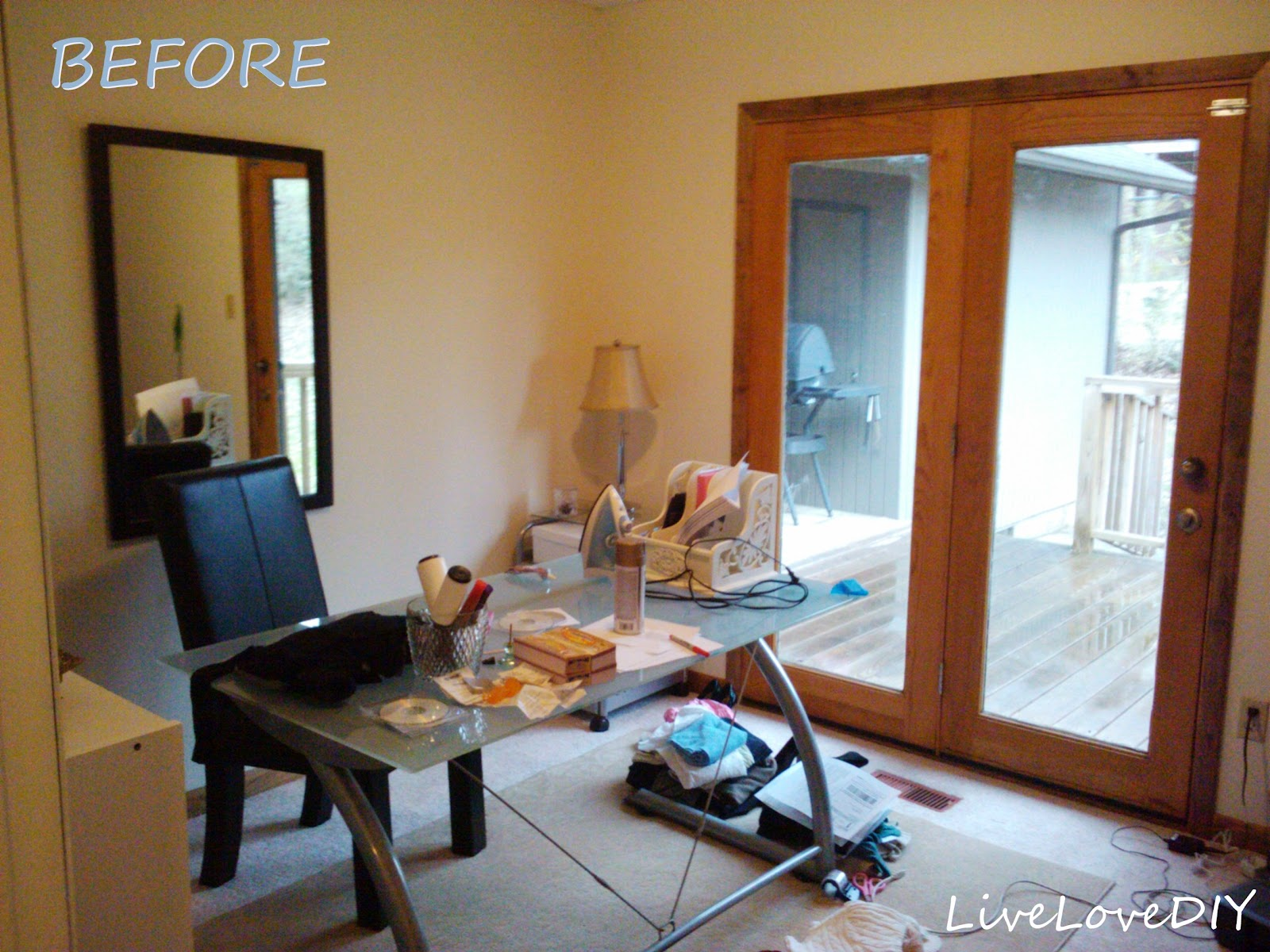 paint colors for living rooms with white trim room end tables livelovediy how to