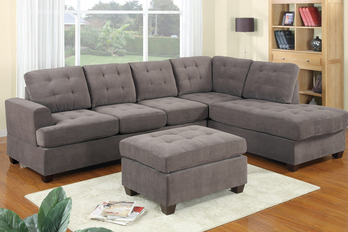 Where To Buy Cheap Sectional Sofas : where to buy cheap sectionals - Sectionals, Sofas & Couches