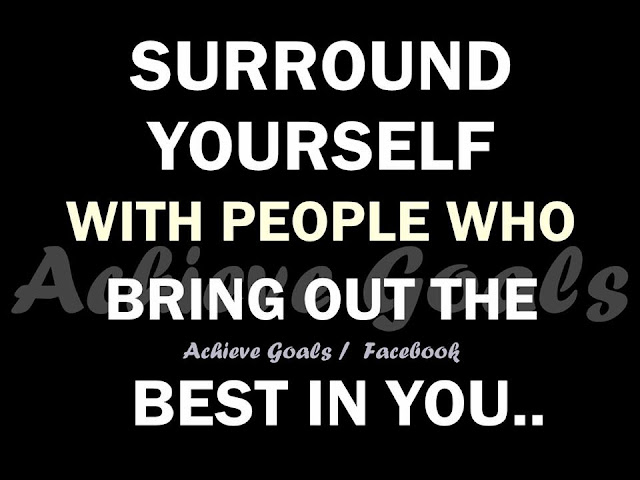 Quotes About Bringing Out The Best In People. QuotesGram
