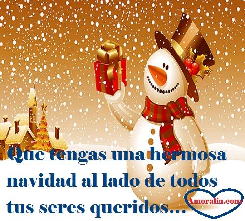 IMÁGENES de navidad bonitas para compartir en ↓AMORALIN.COM ...
