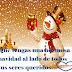 IMÁGENES de navidad bonitas para compartir en ↓