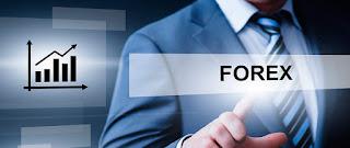 3 Broker Forex Teraman dan Terbaik Untuk Modal Besar