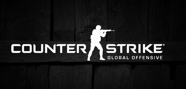 Cara Daftar, Cara Daftar Counter Strike, Counter Strike, Counter Strike Online,