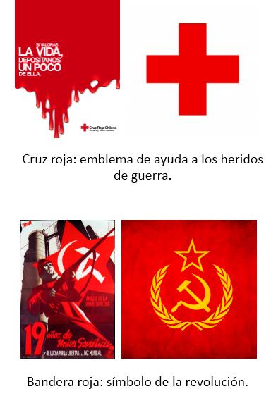Logos De Psicologia Creativos. Ella Psiclogoa Social With Logos De ...