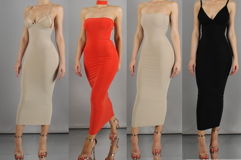 370262a1eb For different places where these styles can be purchased please keep  reading