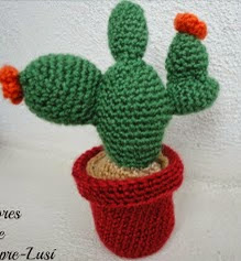 http://laboresdesiempre-lusi.blogspot.com.es/2012/11/cactus-nopal-chumberas.html