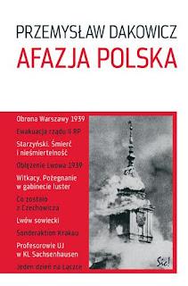 http://www.wydawnictwo-sic.com.pl/ksiazka/389/Afazja-polska/nowosci/