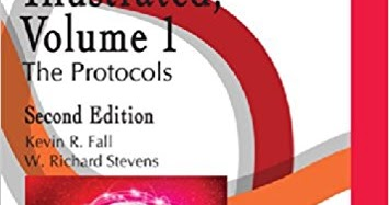 The 4 Best Free Computer Networking Books Online