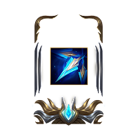 kalista-border-icon-490px.png