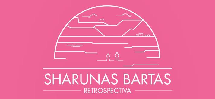 Sharunas Bartas.