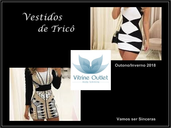 vestidos-curtos-vitrine-outlet