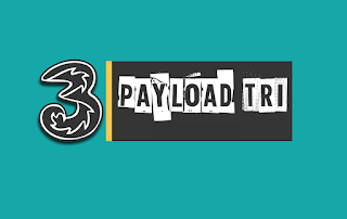 payload tri