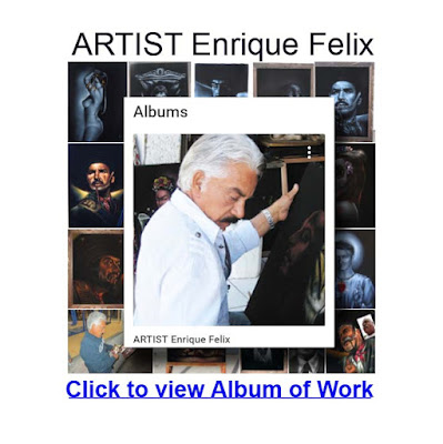 Artist E Felix Album of work