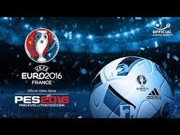 Euro 2016 Highligth: Pertandingan Inggris Vs Rusia berakhir imbang 1 – 1