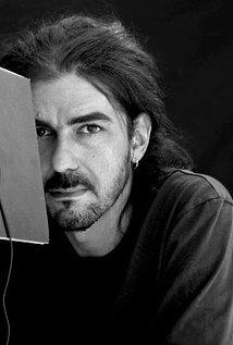 Fernando León de Aranoa. Director of A Perfect Day