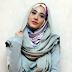 Sekali Lagi Netizen 'Sekolahkan' Fathia