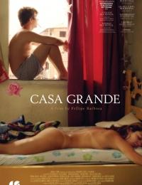 Casa Grande | Bmovies
