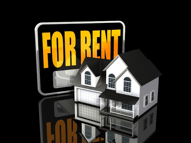 Points to Rent out Buildings and Hotels, Properties