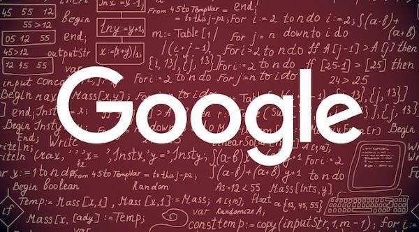 Tak Hanya Cerdas, Google Assistant juga Humoris