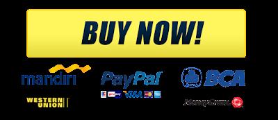 http://www.extaliahobbies.com/2015/02/form-pemesanan-barang-online-extalia.html