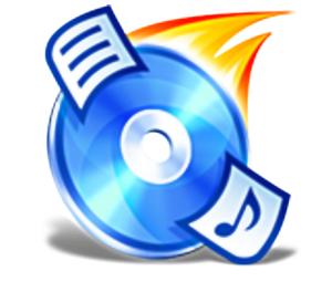 تنزيل برنامج CDBurnerXP