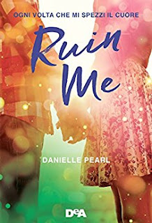 http://bookheartblog.blogspot.it/2017/04/blogtour-ruin-me.html