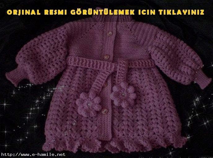 Amigurumi Zeynep bebek bacak ve diz kapağı örülüşü.. - YouTube ... | 512x688