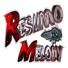 05.Pacote Resumo do Melody cem vinhetas l mês de abril l www.ResumodoMelody.com