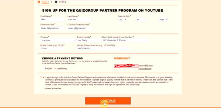 لديه قناة اليوتيوب إربح .quizgroup..بلا 222222222222222222222.JPG