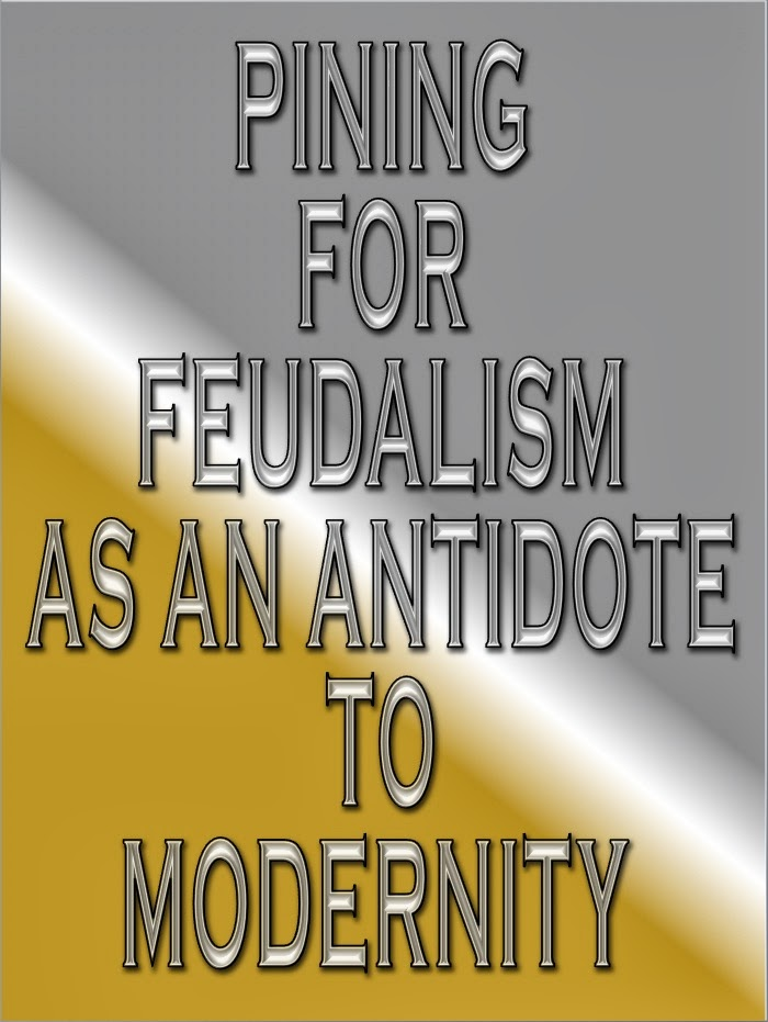 essay questions about feudalism