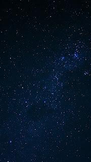 s4-tam-ekran-kapak-resmi-uzay
