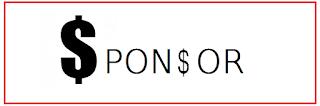 pmp sponsor