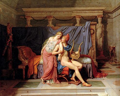laocoonte-y-sus-hijos-comentario-escultura-griega-historia-analisis-mito-grupo-laoconte-paris-helena-amor