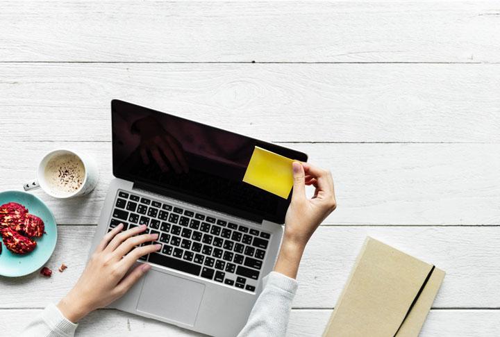 Buat duit dengan tulis blog