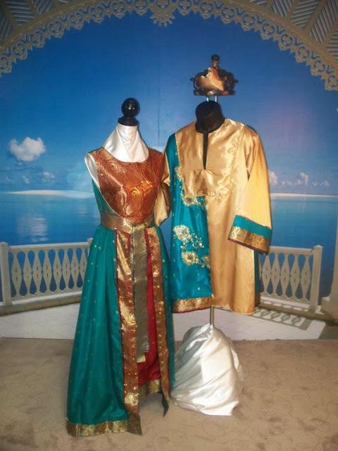 Figurinos para Dança (Parte 4) - Masculinos e Femininos, Vestes ministeriais masculinas, figurinos para dança, figurinos de dança para homens,