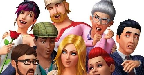 Qtwebkit4.dll The Sims 4 Download | Fix Dll Files Missing On Windows