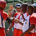 ¿Es la preselección del beisbol cubano un adelanto para el Clásico Mundial?